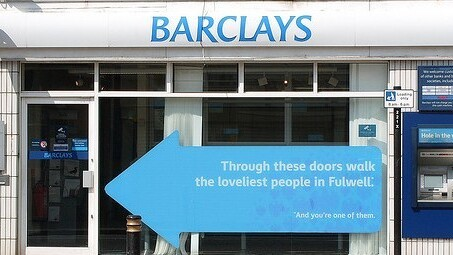 Forget the rate-fixing scandal, Barclays Bank launches a Mobile Banking app for Android and iOS
