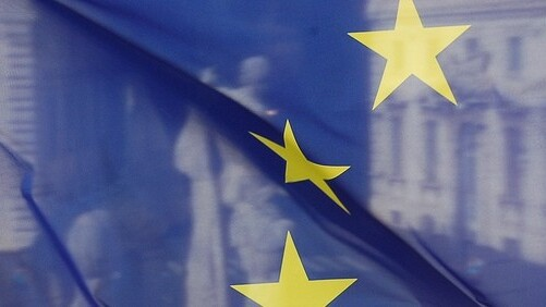 Europe lays out plans for a single, digital intellectual property market