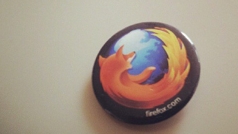 Mozilla signs up Sprint and other carriers for its mobile HTML5 project, branded 'Firefox OS'