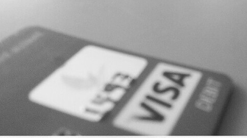 Telefónica and Visa form strategic relationship to develop m-commerce across Europe