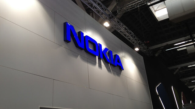 Nokia to pull out of Iranian capital Tehran by the end of August over EU sanctions