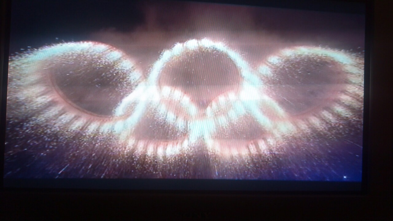 Watch the photos pour in from the London Olympics on its Google+ Event page