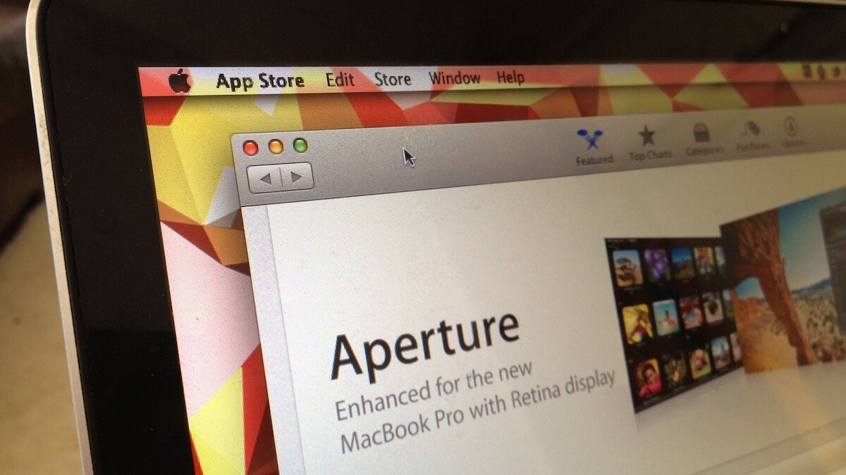 Russian hacker defeated by Apple's iOS 6 in-app purchase protections, increases focus on the Mac