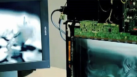 Forget glasses: MIT's new 3D technology works with just your naked eyes