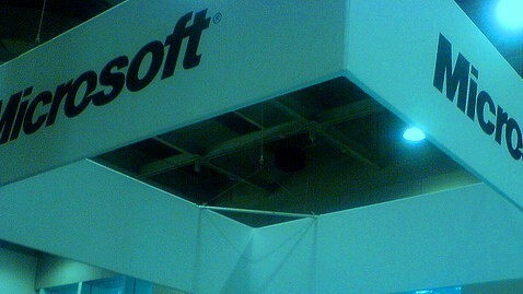 Done deal: Microsoft's acquisition of interactive design company Perceptive Pixel is finalized