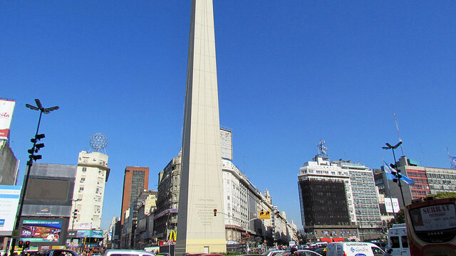 Argentina Startup Awards: Time to vote for the nominees