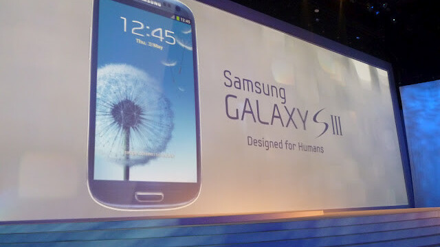 Samsung partners with SugarSync to bring more Cloud-syncing capabilities to Galaxy devices
