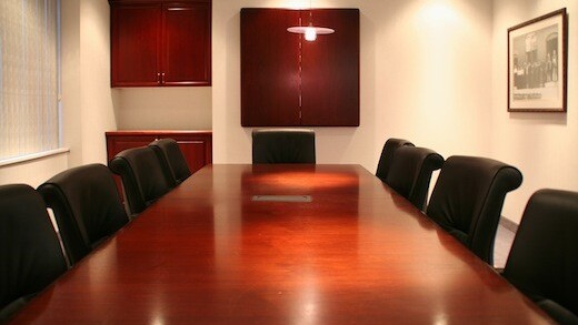 Investor and InfoSpace leader John E. Cunningham IV joins RealNetworks' board