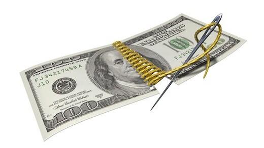 Needle raises $10.5 million for expert-guided online shopping platform