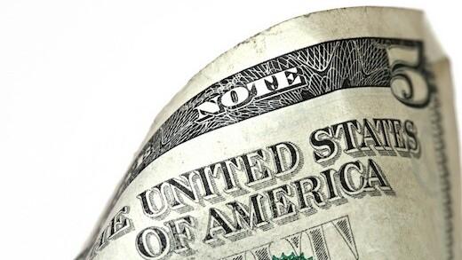US companies raised $8.1 billion through 863 VC deals in Q2 2012: Report