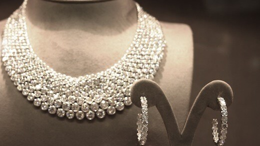 Springstar and Fast Lane partner to launch social jewelry shopping service Juvalia&You in Russia