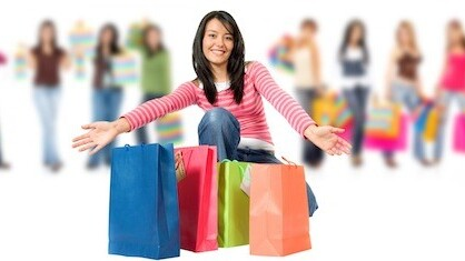 Fashion portal ShopWithYourFriends lands $1.3 million, hires former eBuddy sales exec as CEO