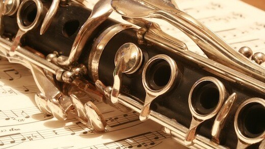 MakeOffer: Investor LaunchEquity proposes to buy music tech firm MakeMusic for $13.5m