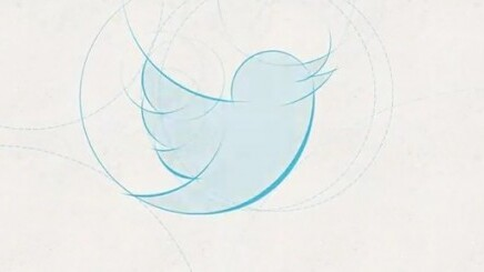 Twitter strikes deal with MediaTek to embed app on millions of feature phones worldwide