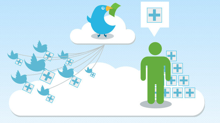 Chirpify snags former American Express director to help boost its Twitter commerce platform