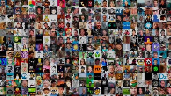 Shareaholic closes $3 million Series A after reaching 270 million monthly users
