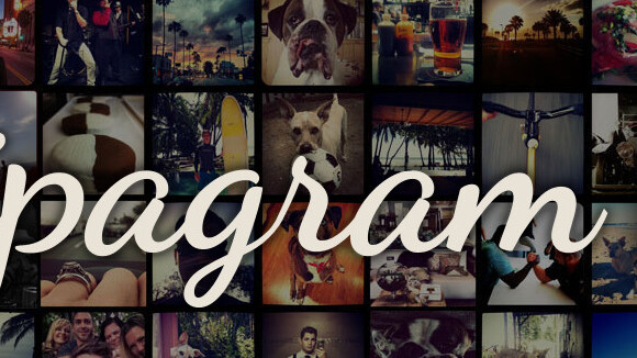 Flipagram: Effortless Instagram slideshows to share with your friends and family