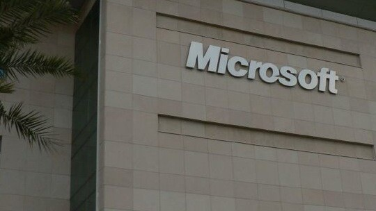 Microsoft confirms 28 million PCs affected by browser ballot SNAFU, promises fix by the end of the week