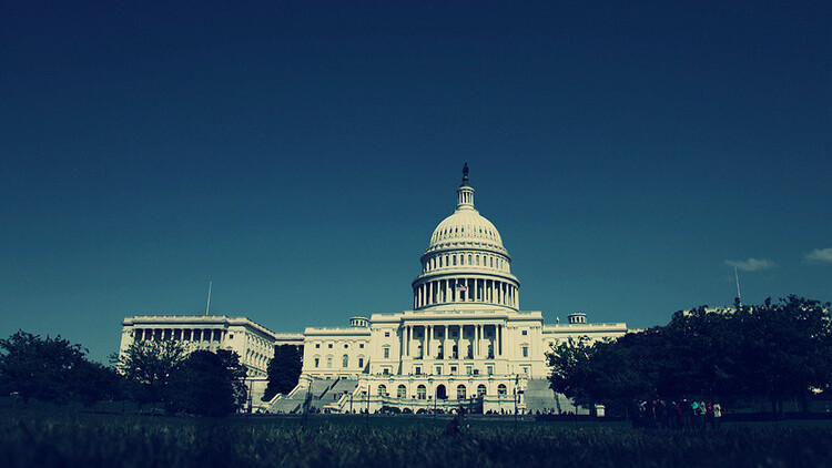 The Senate cybersecurity showdown is approaching: A preview