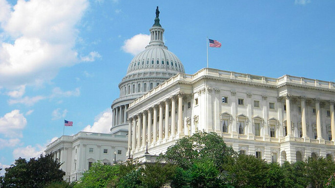 After lengthy delay, cybersecurity legislation is poised to move forward in the Senate