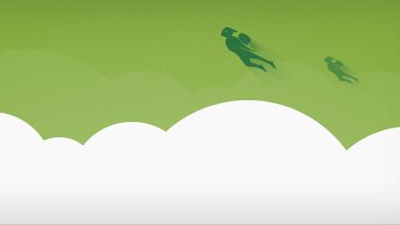 Jetpack, the bridge between WordPress.com and self-hosted blogs, hits 2M downloads