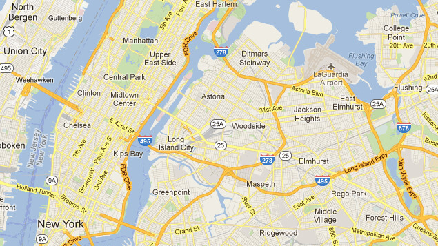Google Maps strengthens its transit offerings, adds planned subway changes in NYC