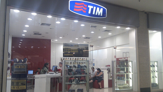 The deadzone penalty: Unreliable mobile carriers may be barred from selling plans in Brazil