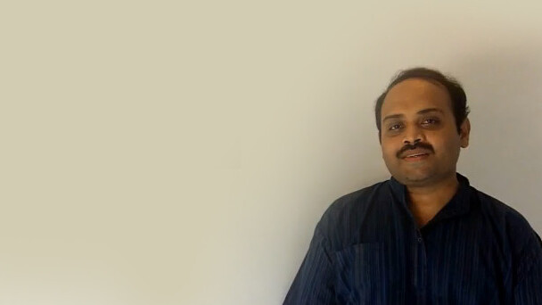 Hackers hack and delete websites of prominent tech blogger Amit Agarwal