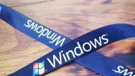 Microsoft: 1.3 billion Windows users, Office is on 1 billion desktops (and more stats)