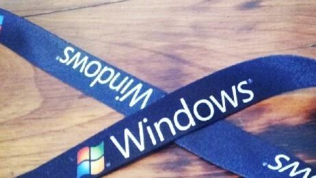 Microsoft's BUILD 2012 developer conference kicks off October 30, 1 week after Windows 8 goes on sale