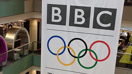 BBC marks record-breaking digital viewer stats for the first Olympic weekend