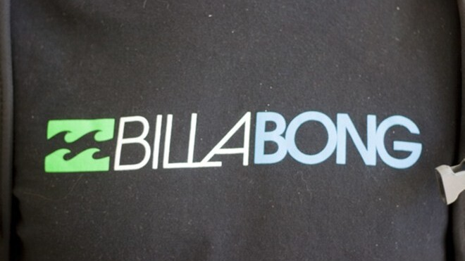More plaintext credentials surface online as Australian clothing firm Billabong is hacked