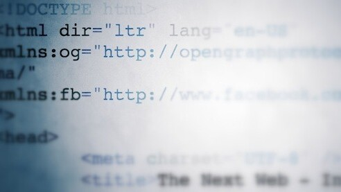 This simple JavaScript library makes it easy to add keyboard shortcuts to your Web app