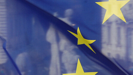Speak up: The EU Commission wants to know your thoughts on Net Neutrality