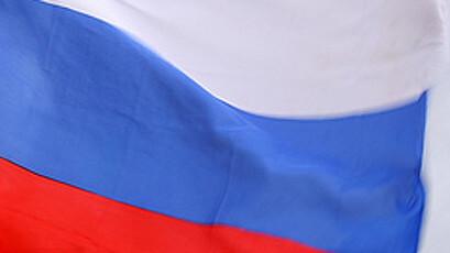 Russian platform SeoPult raises $10 million to expand into Asian and European markets