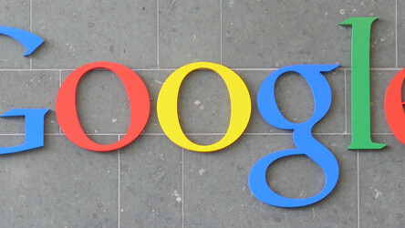 Google+ integration arrives for Blogger, with more new features on the way