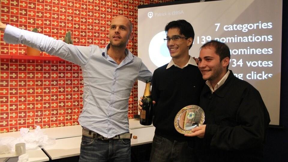 Meet Brazil's Startup of the Year GetNinjas [Interview]