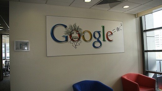 Google ad clicks outnumber 'normal' search results by 2:1 for some commercial keywords: study