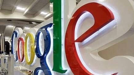 A new currency: The missing factor in Google's strategy