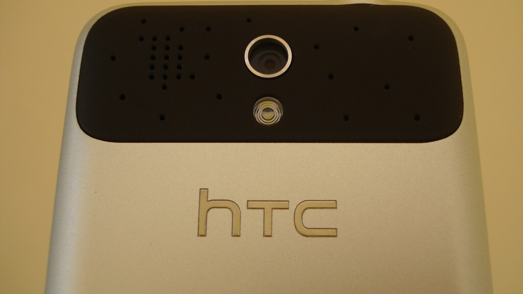 Unable to compete with Samsung, HTC is closing its office in South Korea