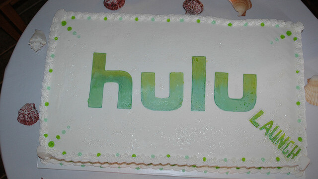 Hulu redesigns its website to boost content discovery, adds browse option, 'staff picks' and more