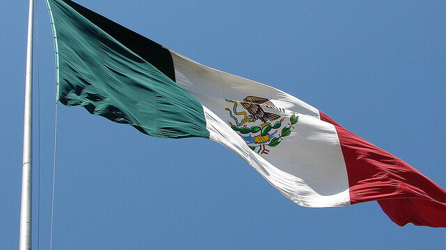 Why I am happy about TNW organizing their Mexico Startup Awards and you should be too.