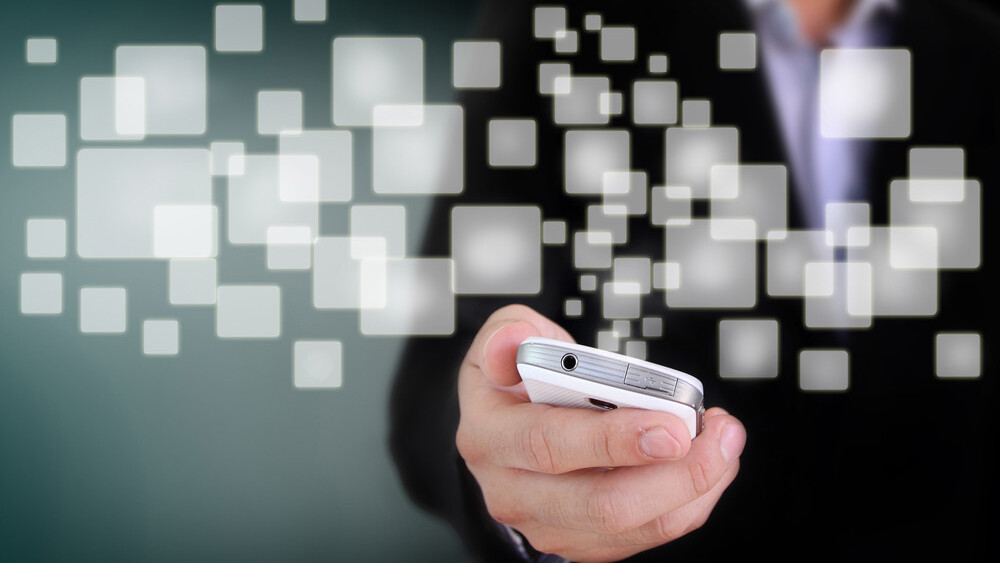 Mobile messaging apps: The threat to Facebook and other social networks
