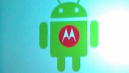 Google regulatory filing details exactly why it paid $12.4 billion for Motorola Mobility