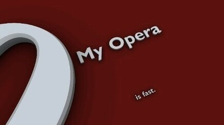 Opera releases its first mobile advertising report; iOS king of the hill, Windows Phone sucking wind