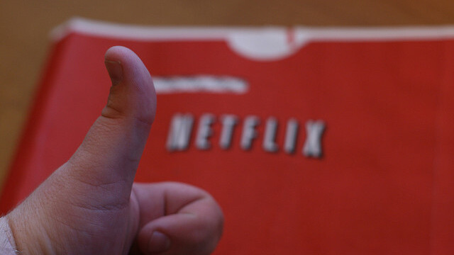 Netflix's CCO Friedland: Brazil is a challenging market