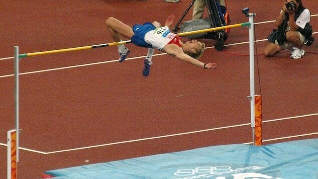 London Olympics opening ceremony inspires 119 million tweets on China's Sina Weibo