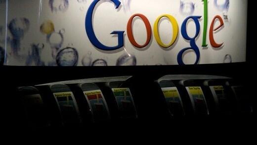 Google loses dispute over Oogle.com domain name