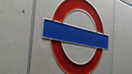 Tube Star app presents travel updates with a human touch for the London Underground