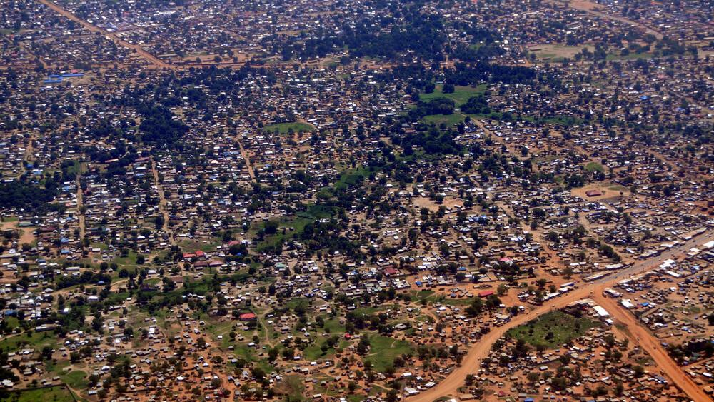 Issue v0.7: Turn Aid Upside Down Through Global, Social Enterprise